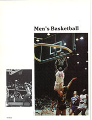 Page 156, 1981 Edition, North Carolina State University - Agromeck Yearbook (Raleigh, NC) online yearbook collection