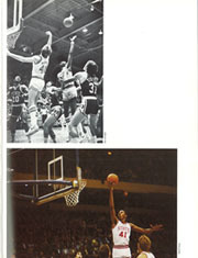 Page 157, 1981 Edition, North Carolina State University - Agromeck Yearbook (Raleigh, NC) online yearbook collection