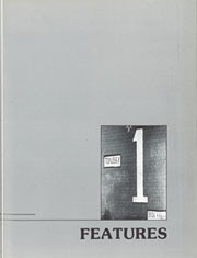 Page 201, 1981 Edition, North Carolina State University - Agromeck Yearbook (Raleigh, NC) online yearbook collection