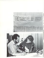 Page 204, 1981 Edition, North Carolina State University - Agromeck Yearbook (Raleigh, NC) online yearbook collection