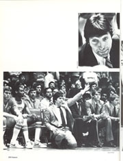 Page 210, 1981 Edition, North Carolina State University - Agromeck Yearbook (Raleigh, NC) online yearbook collection