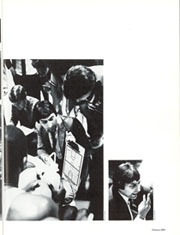 Page 211, 1981 Edition, North Carolina State University - Agromeck Yearbook (Raleigh, NC) online yearbook collection