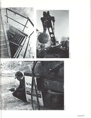 Page 213, 1981 Edition, North Carolina State University - Agromeck Yearbook (Raleigh, NC) online yearbook collection