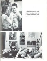 Page 215, 1981 Edition, North Carolina State University - Agromeck Yearbook (Raleigh, NC) online yearbook collection