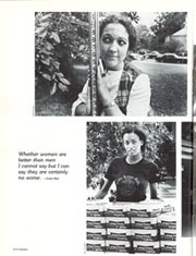 Page 216, 1981 Edition, North Carolina State University - Agromeck Yearbook (Raleigh, NC) online yearbook collection