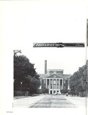 Page 218, 1981 Edition, North Carolina State University - Agromeck Yearbook (Raleigh, NC) online yearbook collection