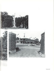 Page 219, 1981 Edition, North Carolina State University - Agromeck Yearbook (Raleigh, NC) online yearbook collection