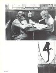 Page 222, 1981 Edition, North Carolina State University - Agromeck Yearbook (Raleigh, NC) online yearbook collection