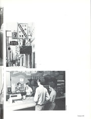 Page 223, 1981 Edition, North Carolina State University - Agromeck Yearbook (Raleigh, NC) online yearbook collection