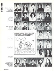 Page 342, 1981 Edition, North Carolina State University - Agromeck Yearbook (Raleigh, NC) online yearbook collection