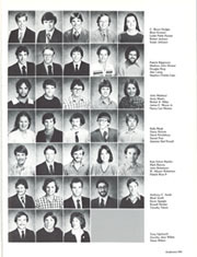 Page 343, 1981 Edition, North Carolina State University - Agromeck Yearbook (Raleigh, NC) online yearbook collection