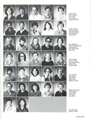 Page 345, 1981 Edition, North Carolina State University - Agromeck Yearbook (Raleigh, NC) online yearbook collection
