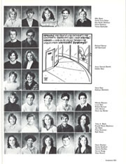 Page 355, 1981 Edition, North Carolina State University - Agromeck Yearbook (Raleigh, NC) online yearbook collection