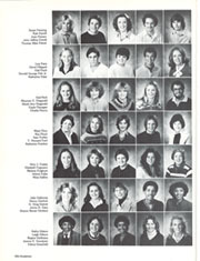 Page 358, 1981 Edition, North Carolina State University - Agromeck Yearbook (Raleigh, NC) online yearbook collection