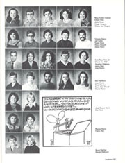 Page 359, 1981 Edition, North Carolina State University - Agromeck Yearbook (Raleigh, NC) online yearbook collection