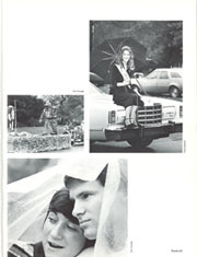 Page 63, 1981 Edition, North Carolina State University - Agromeck Yearbook (Raleigh, NC) online yearbook collection