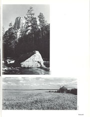 Page 65, 1981 Edition, North Carolina State University - Agromeck Yearbook (Raleigh, NC) online yearbook collection