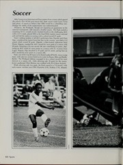 Page 132, 1983 Edition, North Carolina State University - Agromeck Yearbook (Raleigh, NC) online yearbook collection