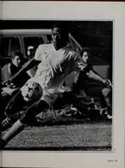 Page 133, 1983 Edition, North Carolina State University - Agromeck Yearbook (Raleigh, NC) online yearbook collection
