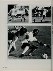 Page 134, 1983 Edition, North Carolina State University - Agromeck Yearbook (Raleigh, NC) online yearbook collection