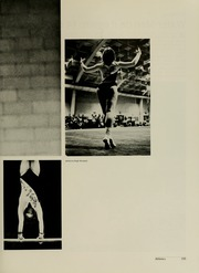Page 199, 1985 Edition, North Carolina State University - Agromeck Yearbook (Raleigh, NC) online yearbook collection