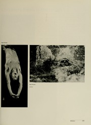 Page 203, 1985 Edition, North Carolina State University - Agromeck Yearbook (Raleigh, NC) online yearbook collection
