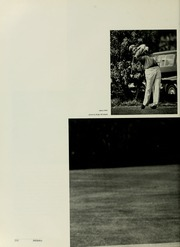 Page 204, 1985 Edition, North Carolina State University - Agromeck Yearbook (Raleigh, NC) online yearbook collection