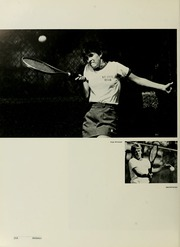 Page 208, 1985 Edition, North Carolina State University - Agromeck Yearbook (Raleigh, NC) online yearbook collection