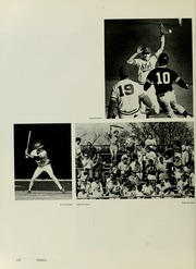 Page 210, 1985 Edition, North Carolina State University - Agromeck Yearbook (Raleigh, NC) online yearbook collection