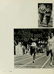 Page 214, 1985 Edition, North Carolina State University - Agromeck Yearbook (Raleigh, NC) online yearbook collection