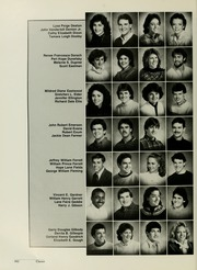Page 346, 1985 Edition, North Carolina State University - Agromeck Yearbook (Raleigh, NC) online yearbook collection