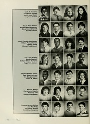 Page 348, 1985 Edition, North Carolina State University - Agromeck Yearbook (Raleigh, NC) online yearbook collection