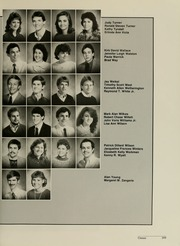 Page 353, 1985 Edition, North Carolina State University - Agromeck Yearbook (Raleigh, NC) online yearbook collection