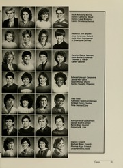 Page 355, 1985 Edition, North Carolina State University - Agromeck Yearbook (Raleigh, NC) online yearbook collection