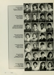 Page 356, 1985 Edition, North Carolina State University - Agromeck Yearbook (Raleigh, NC) online yearbook collection