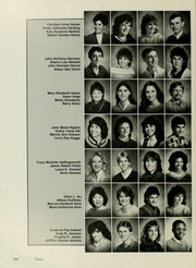 Page 358, 1985 Edition, North Carolina State University - Agromeck Yearbook (Raleigh, NC) online yearbook collection