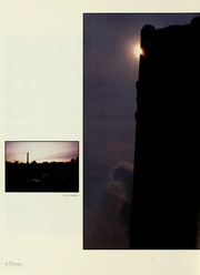 Page 10, 1992 Edition, North Carolina State University - Agromeck Yearbook (Raleigh, NC) online yearbook collection