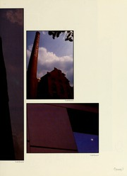 Page 11, 1992 Edition, North Carolina State University - Agromeck Yearbook (Raleigh, NC) online yearbook collection