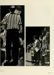 Page 165, 1992 Edition, North Carolina State University - Agromeck Yearbook (Raleigh, NC) online yearbook collection