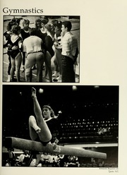 Page 169, 1992 Edition, North Carolina State University - Agromeck Yearbook (Raleigh, NC) online yearbook collection