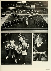 Page 173, 1992 Edition, North Carolina State University - Agromeck Yearbook (Raleigh, NC) online yearbook collection