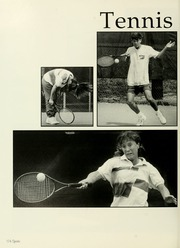 Page 178, 1992 Edition, North Carolina State University - Agromeck Yearbook (Raleigh, NC) online yearbook collection