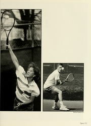 Page 179, 1992 Edition, North Carolina State University - Agromeck Yearbook (Raleigh, NC) online yearbook collection