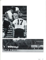 Page 129, 1996 Edition, North Carolina State University - Agromeck Yearbook (Raleigh, NC) online yearbook collection
