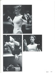 Page 131, 1996 Edition, North Carolina State University - Agromeck Yearbook (Raleigh, NC) online yearbook collection