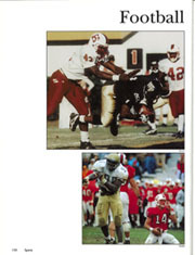 Page 132, 1996 Edition, North Carolina State University - Agromeck Yearbook (Raleigh, NC) online yearbook collection