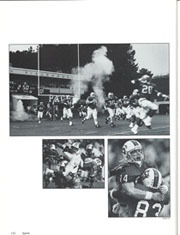 Page 134, 1996 Edition, North Carolina State University - Agromeck Yearbook (Raleigh, NC) online yearbook collection