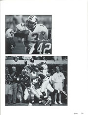 Page 135, 1996 Edition, North Carolina State University - Agromeck Yearbook (Raleigh, NC) online yearbook collection