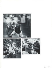 Page 139, 1996 Edition, North Carolina State University - Agromeck Yearbook (Raleigh, NC) online yearbook collection
