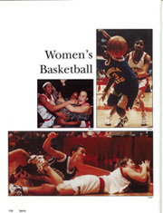 Page 140, 1996 Edition, North Carolina State University - Agromeck Yearbook (Raleigh, NC) online yearbook collection